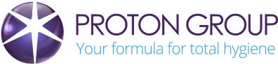 The Proton Group - Your formula for total hygiene