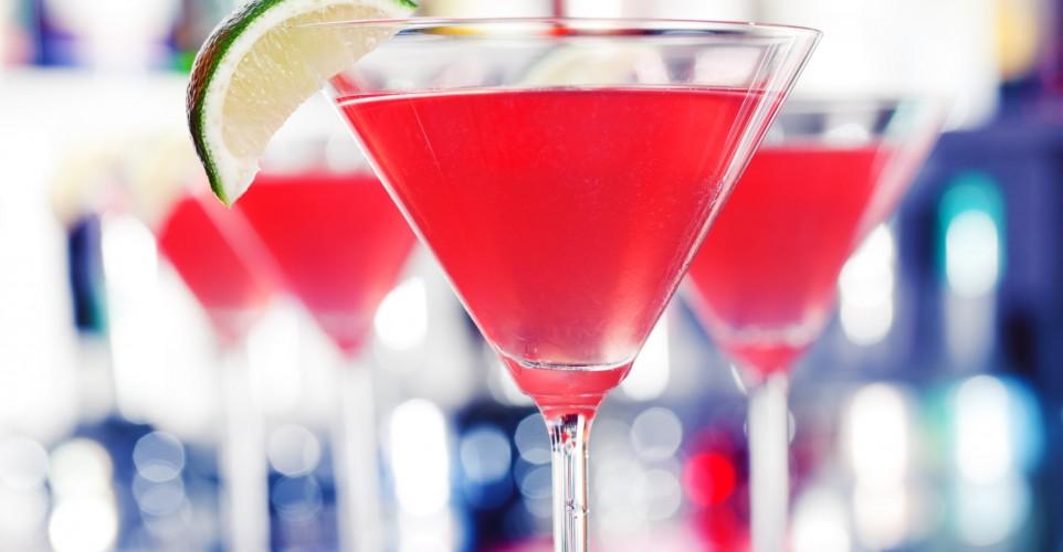 Beautiful-drinks