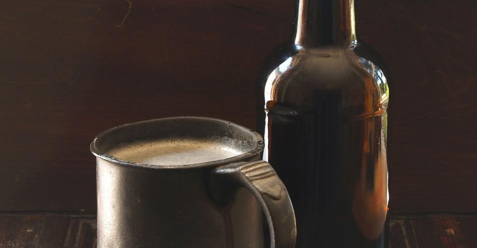 tankard-of-beer