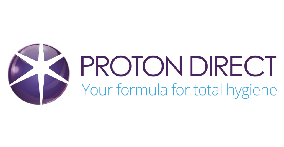Proton Direct Header Large