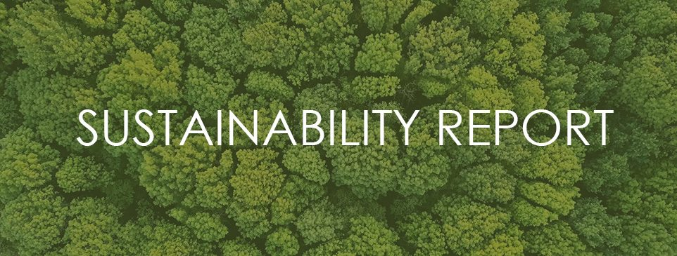 Sustainability-report